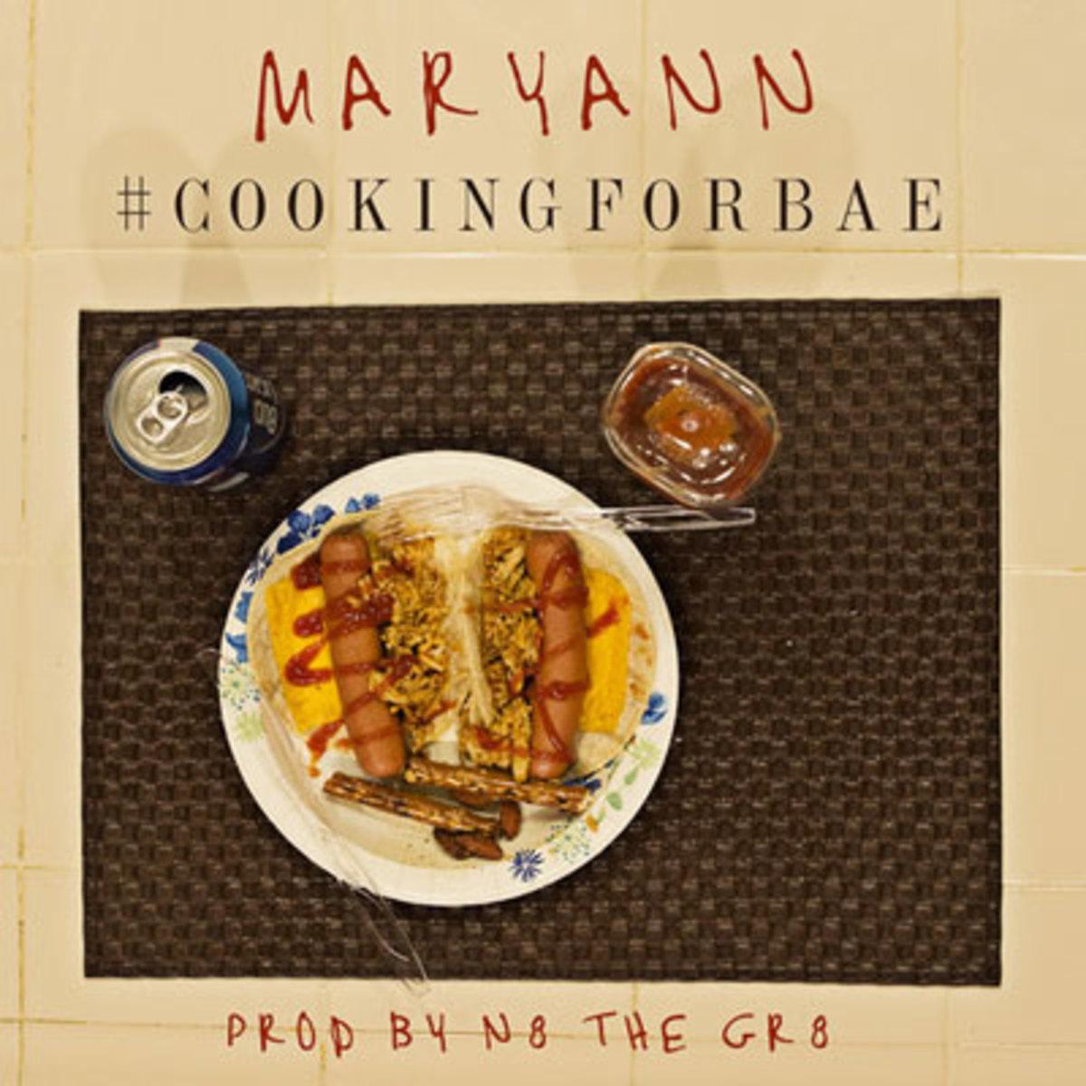 maryann-cookingforbae.jpg