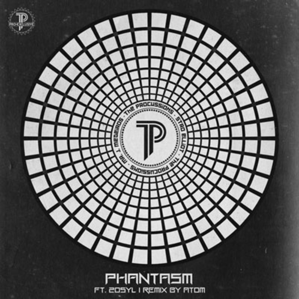 procussions-phantasmrmx.jpg