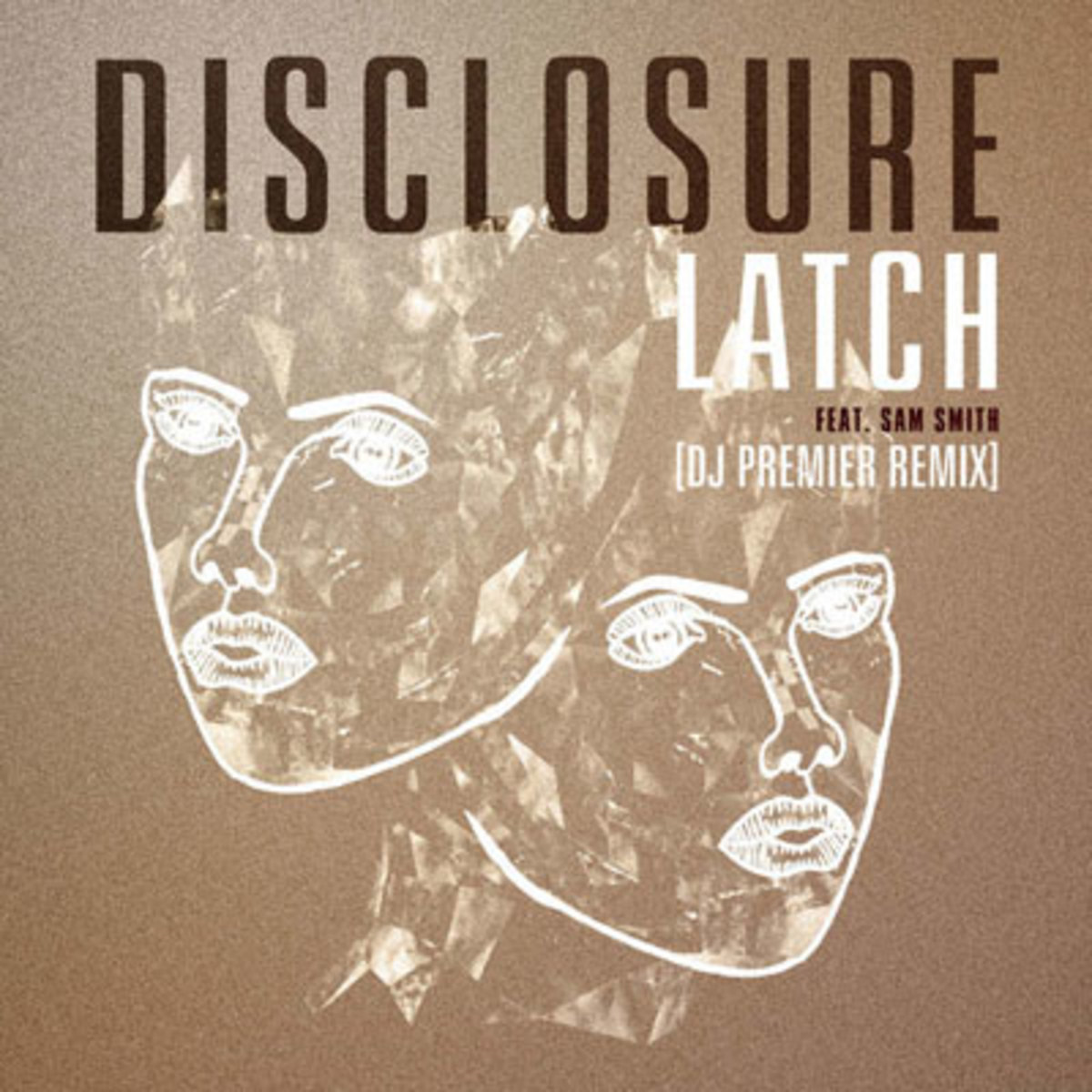 disclousure-latchrmx.jpg