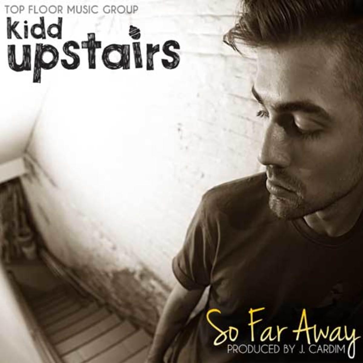 kiddupstairs-sofaraway.jpg
