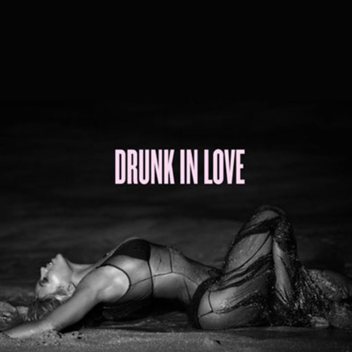 beyonce drunk love mp3 free download