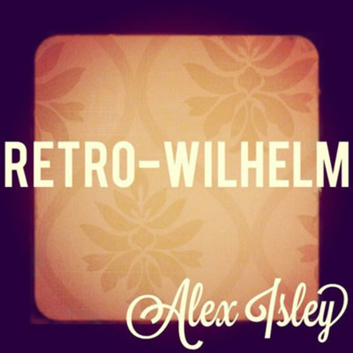 alexisley-retrowilhelm.jpg
