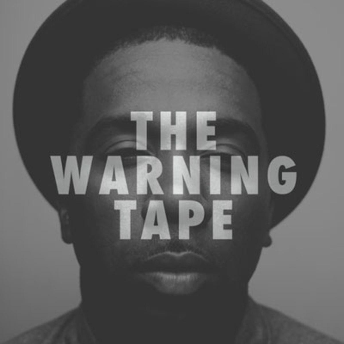 dagsavage-warningtape.jpg