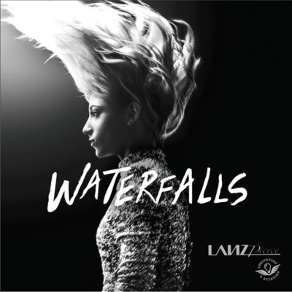 lanzpierce-waterfalls.jpg