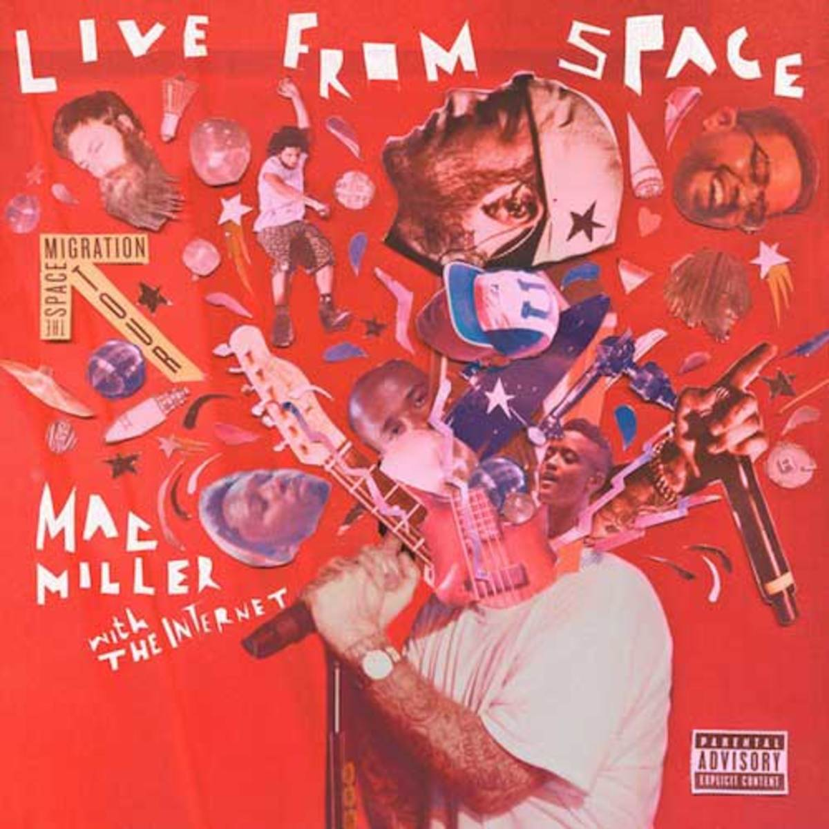 macmiller-livefromspace.jpg