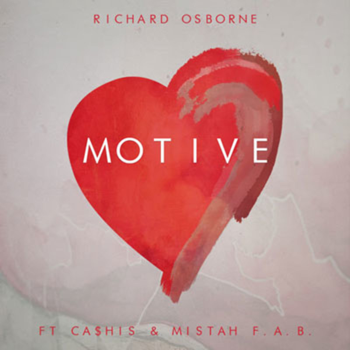 richardos-motive.jpg