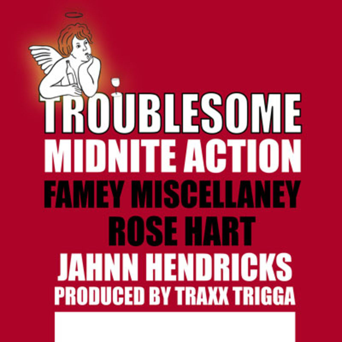 midniteaction-troublesome.jpg