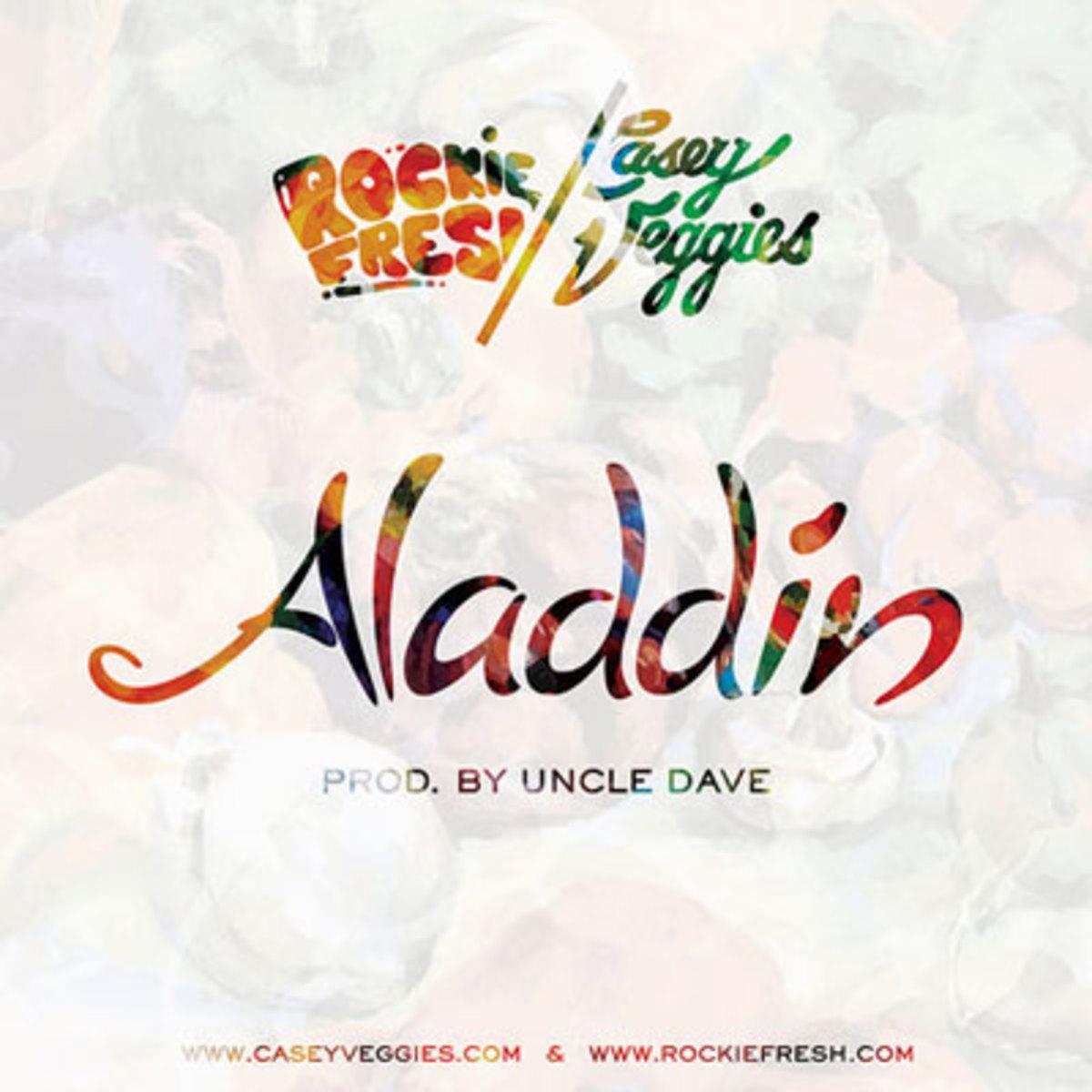 rockiecasey-aladdin.jpg