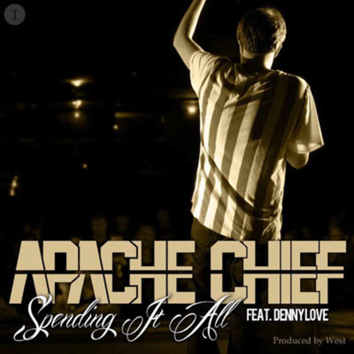 apachechief-spending.jpg