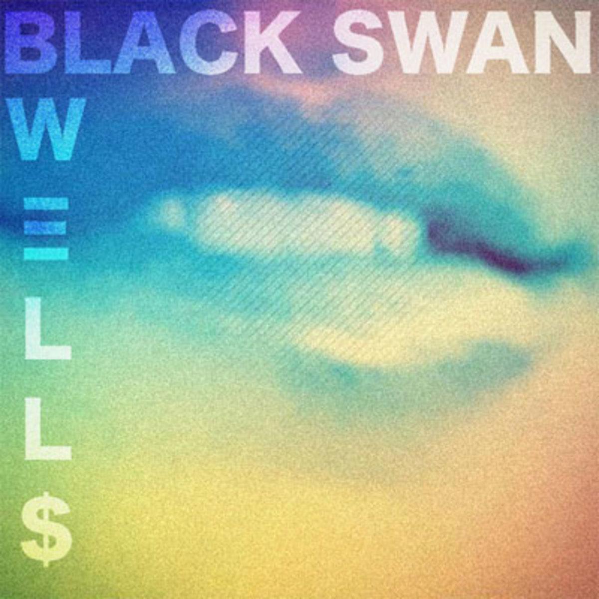 wells-blackswan.jpg
