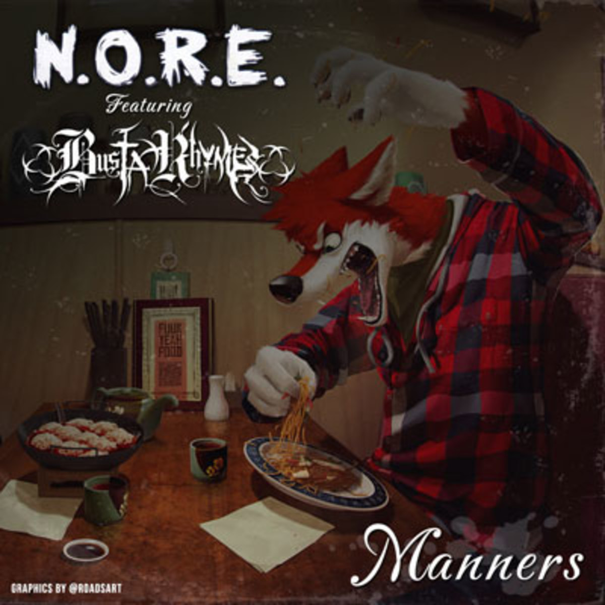 nore-manners.jpg