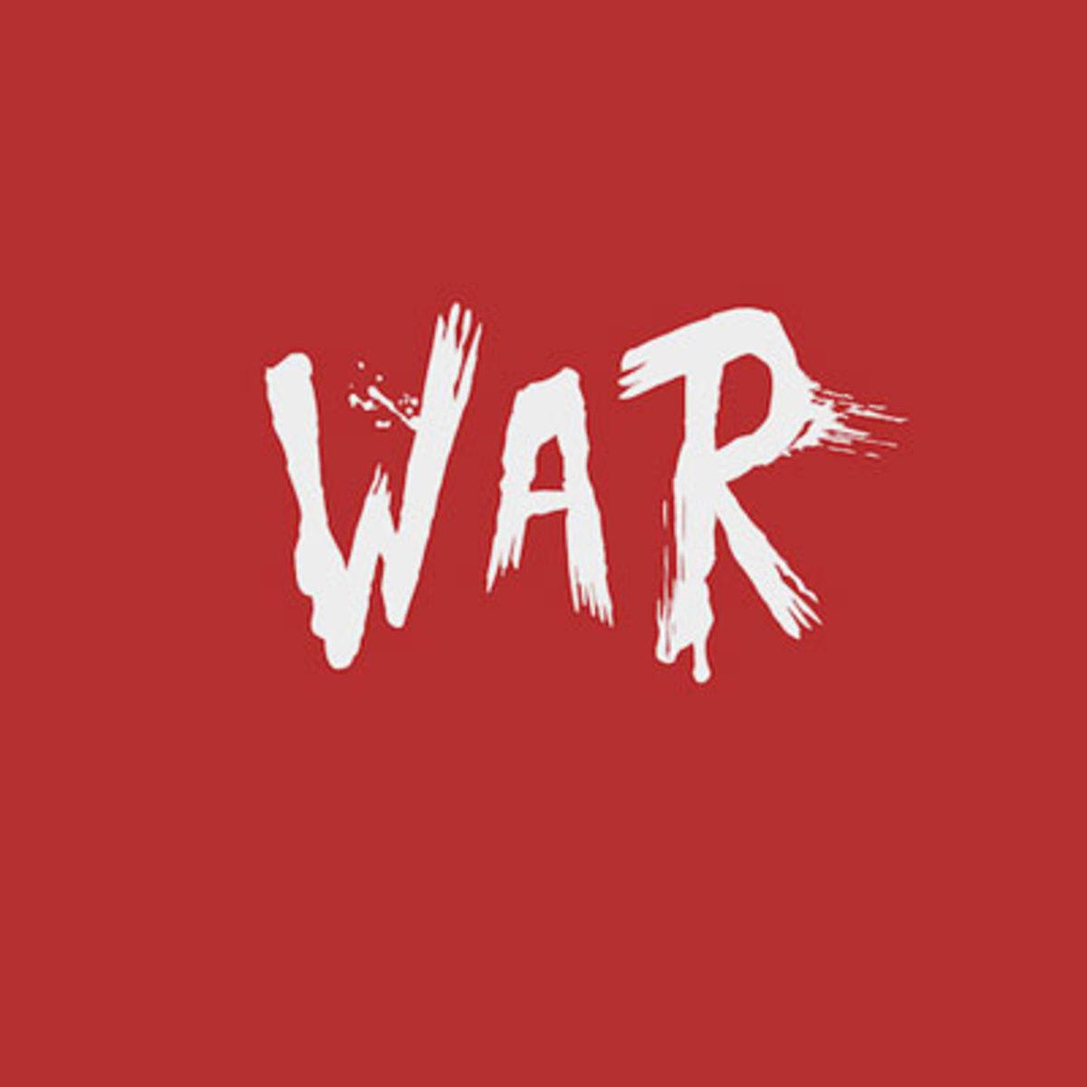 common-war.jpg
