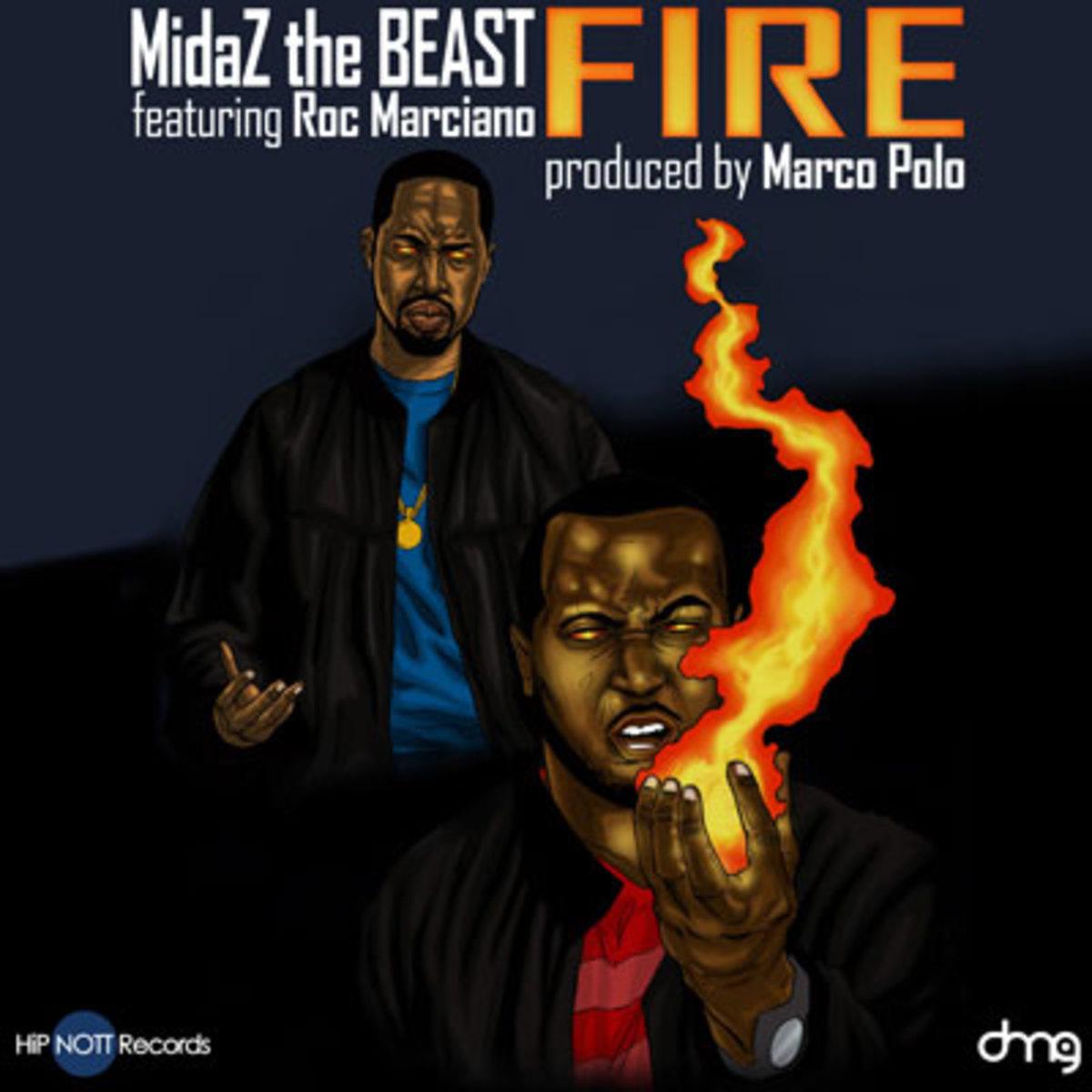 midaz-fire.jpg