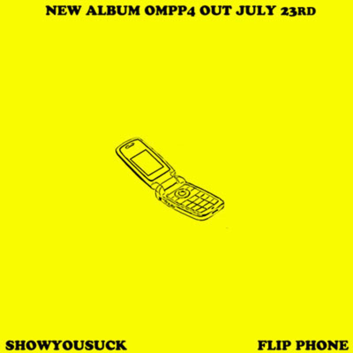 showyousuck-flipphone.jpg