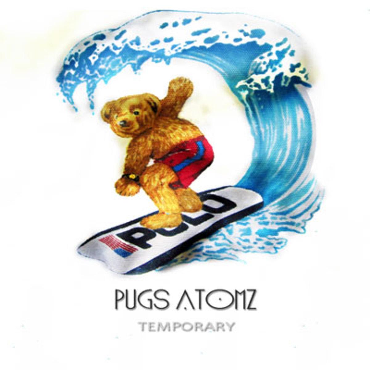 pugsatomz-temporary.jpg