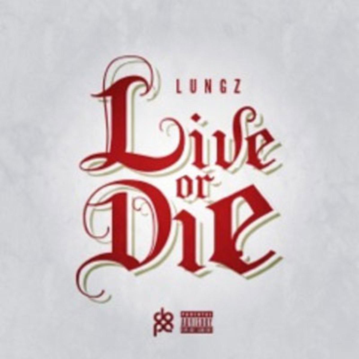 lungz-liveordie.jpg