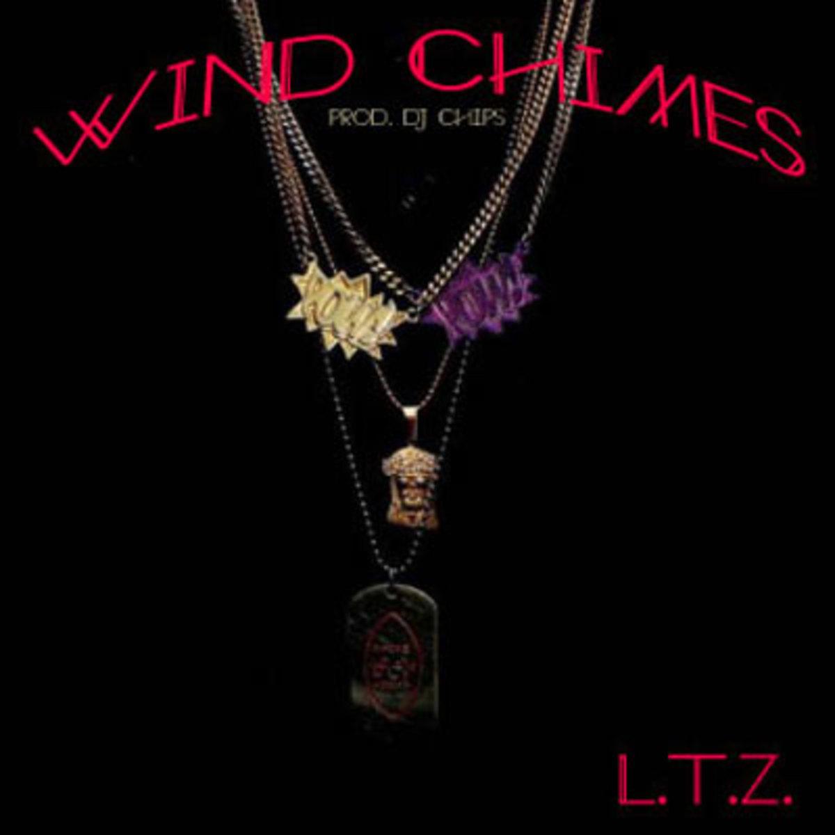 ltz-windchimes.jpg