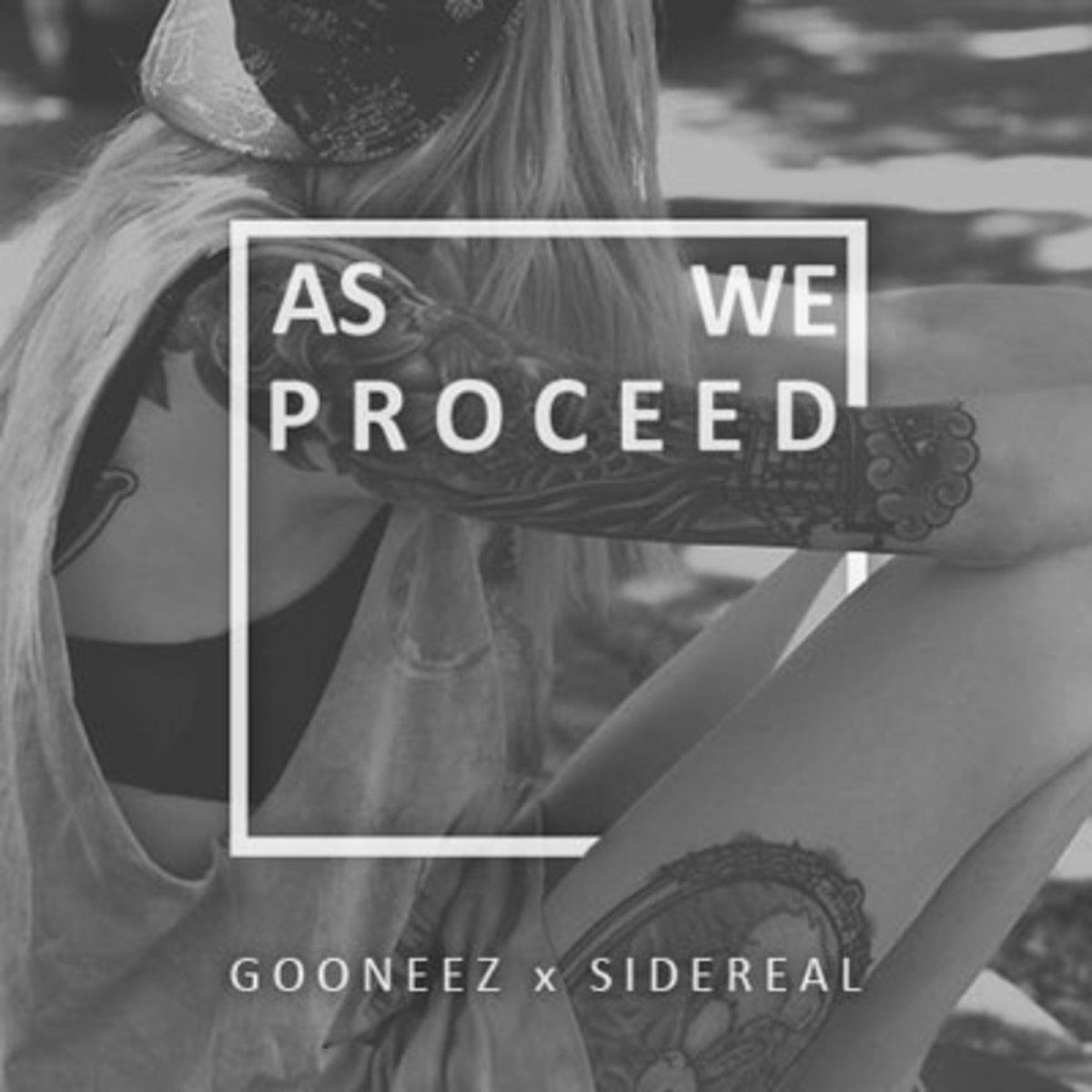 sidereal-asweproceed.jpg