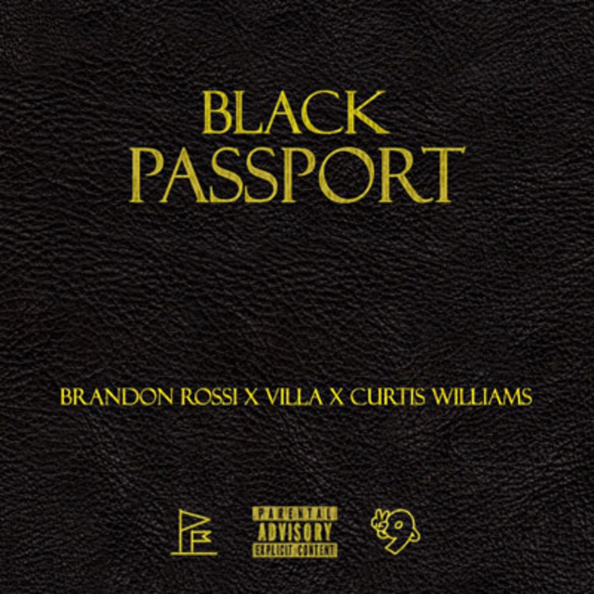 brossi-blackpassport.jpg
