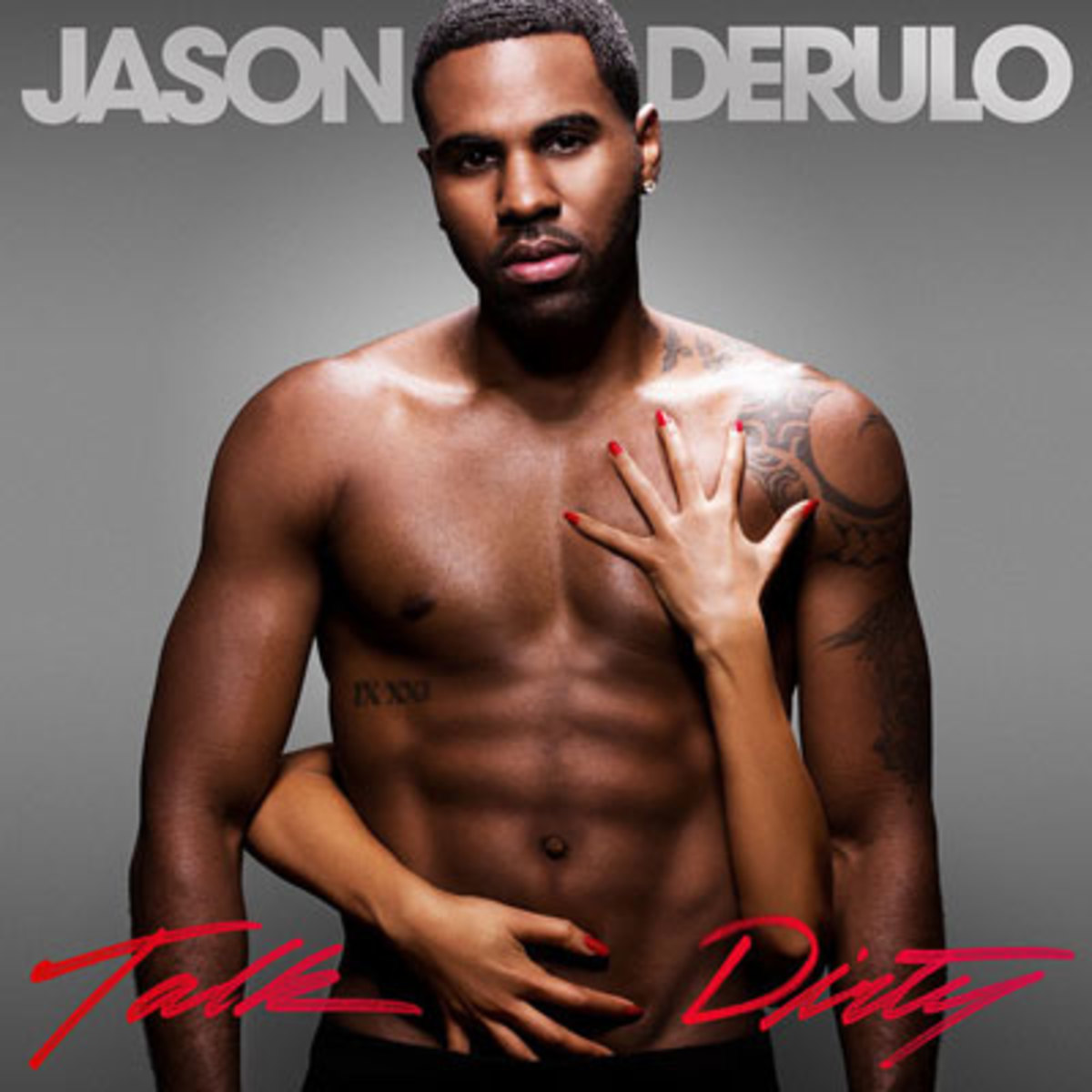 jasonderulo-talkdirty.jpg