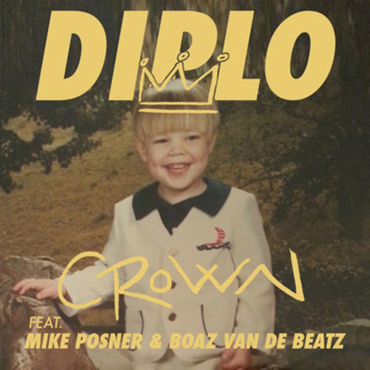 diplo-crown.jpg