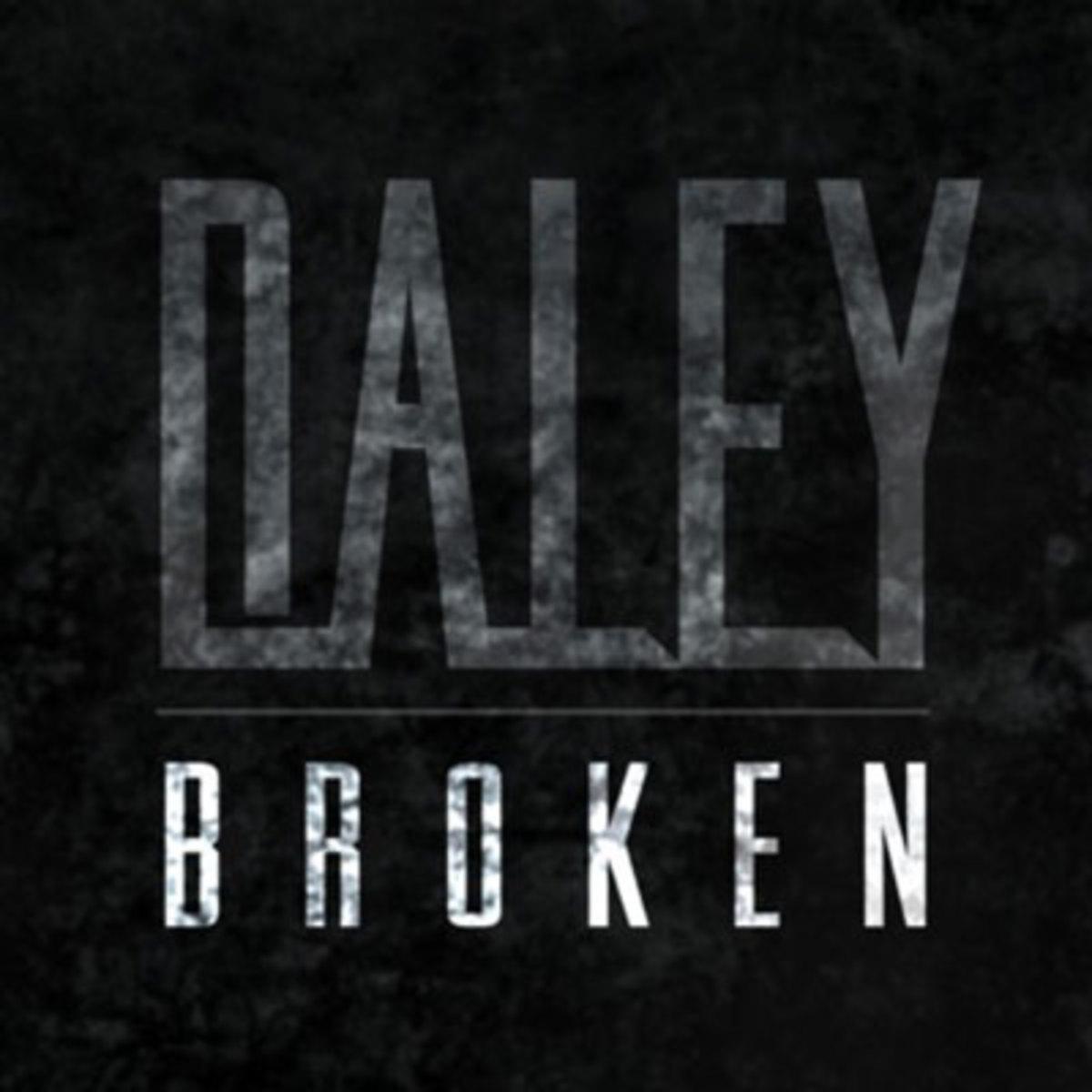 daley-broken.jpg