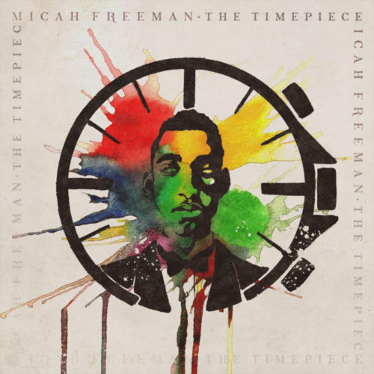 micahfreeman-thetimepiece.jpg