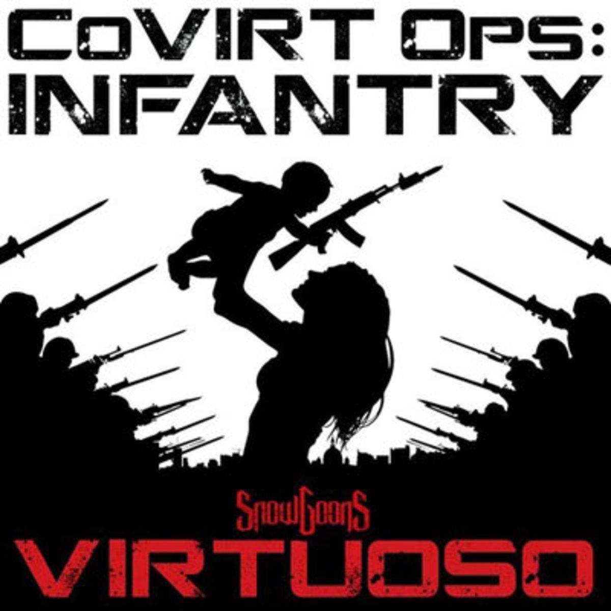 virtuoso-covirt.jpg