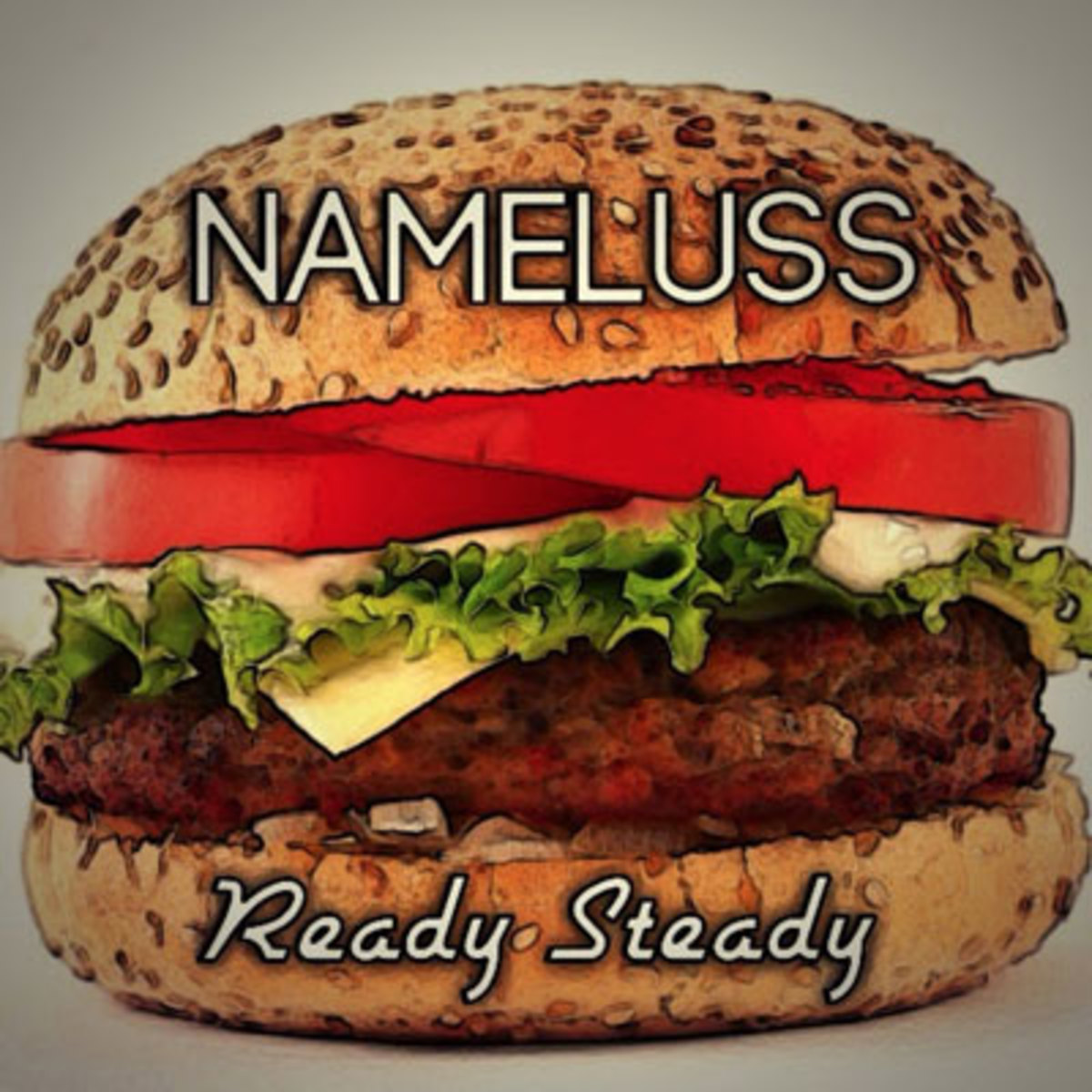 nameluss-readysteady.jpg