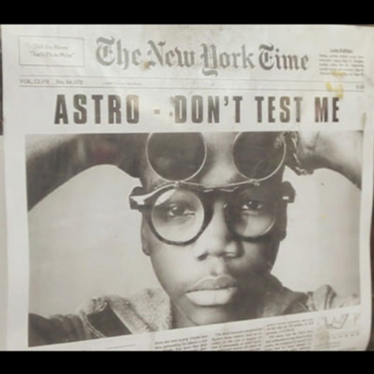 astro-donttestme.jpg
