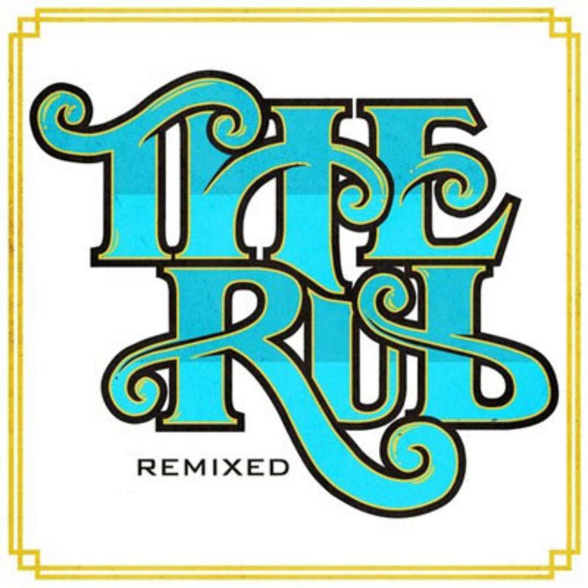 therub-remixed.jpg