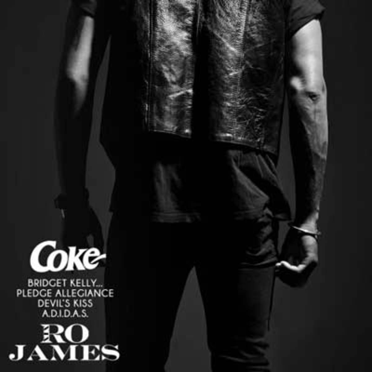 rojames-coke.jpg