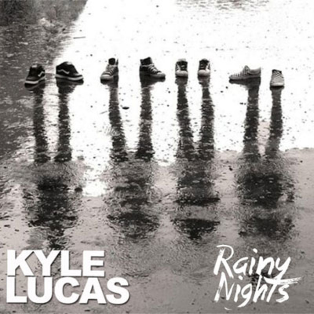 kylelucas-rainynights.jpg