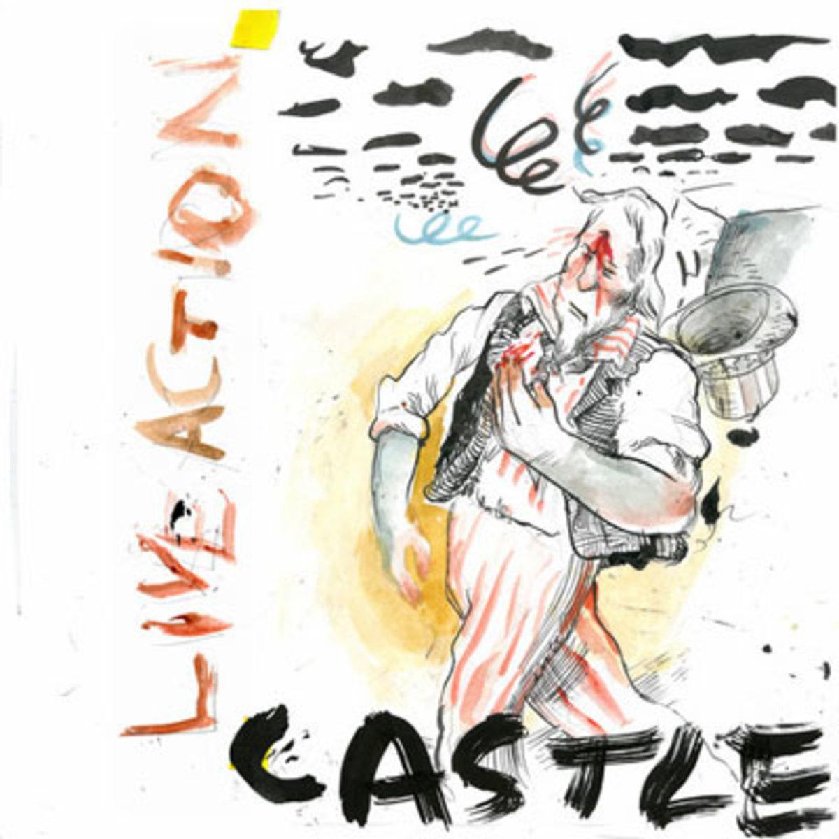 castle-liveaction.jpg