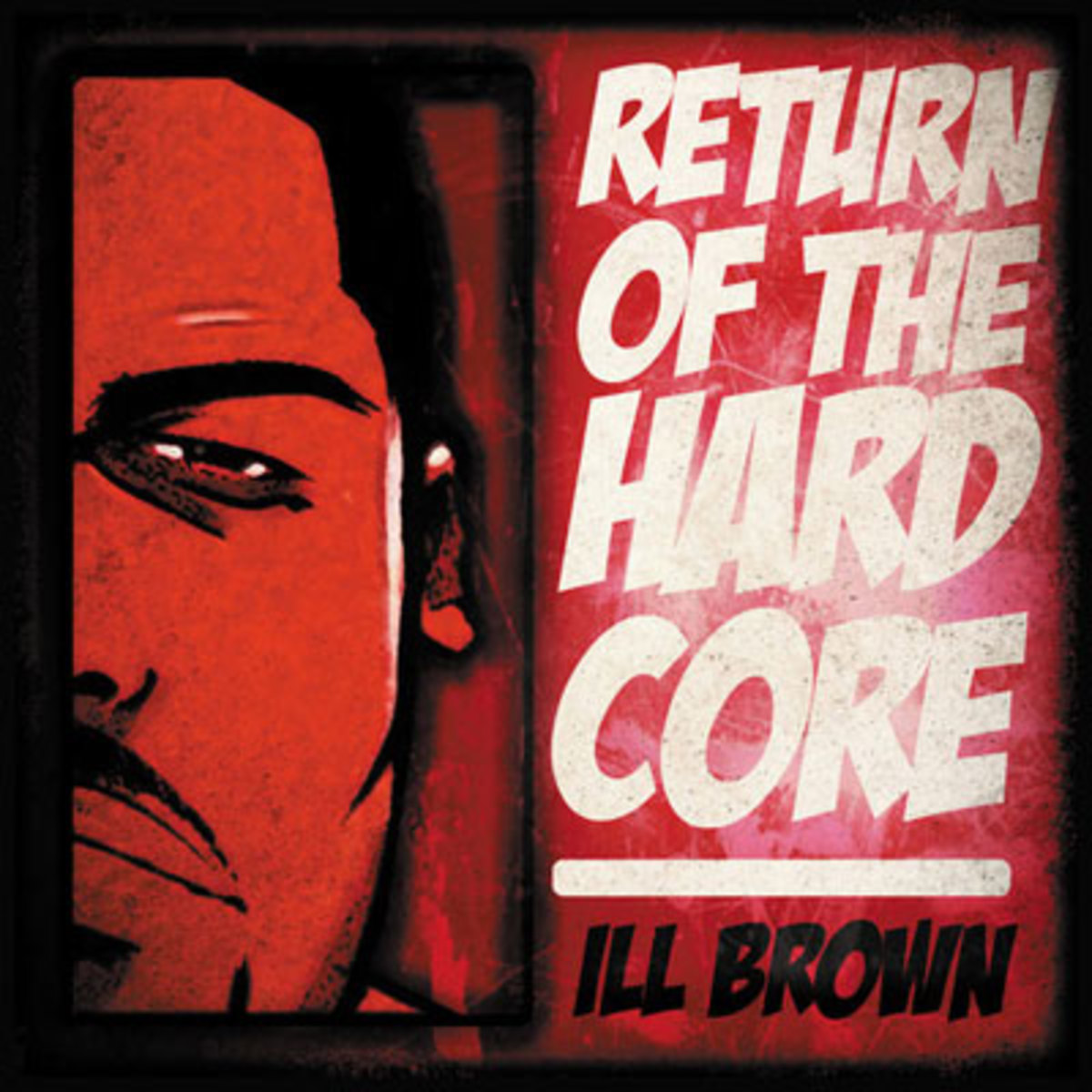 illbrown-returnof.jpg