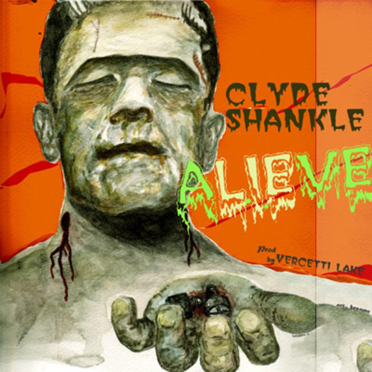 clydeshankle-alieve.jpg