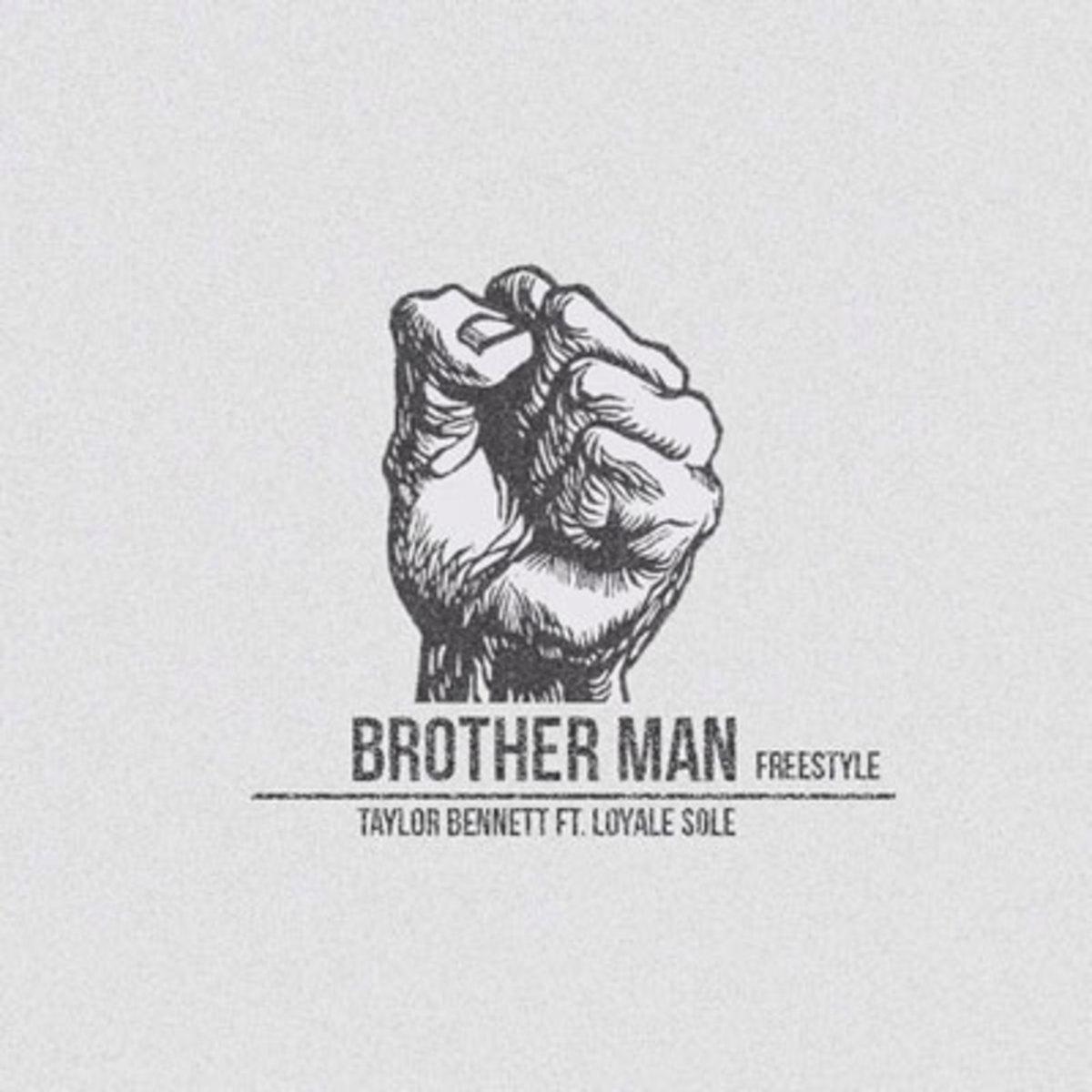 tbennett-brotherman.jpg