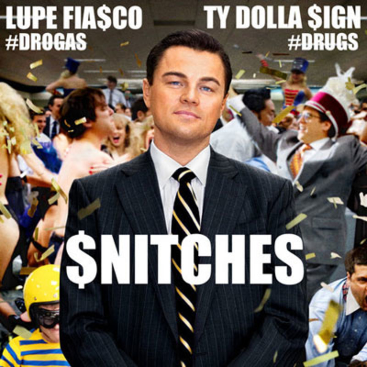 lupefiasco-snitches.jpg