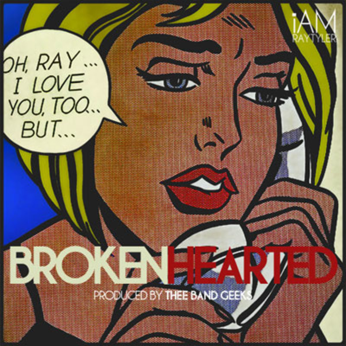 raytyler-brokenhearted.jpg