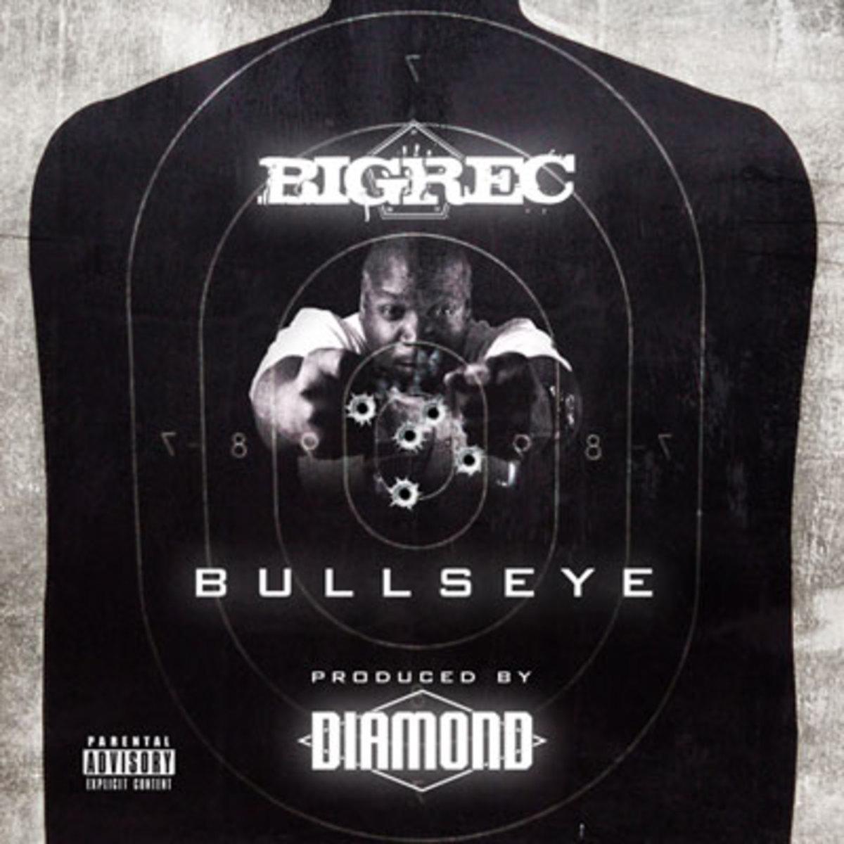 bigrec-bullseye.jpg
