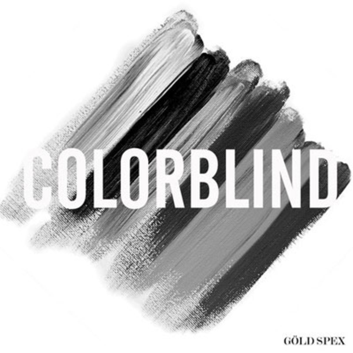 goldspex-colorblind.jpg