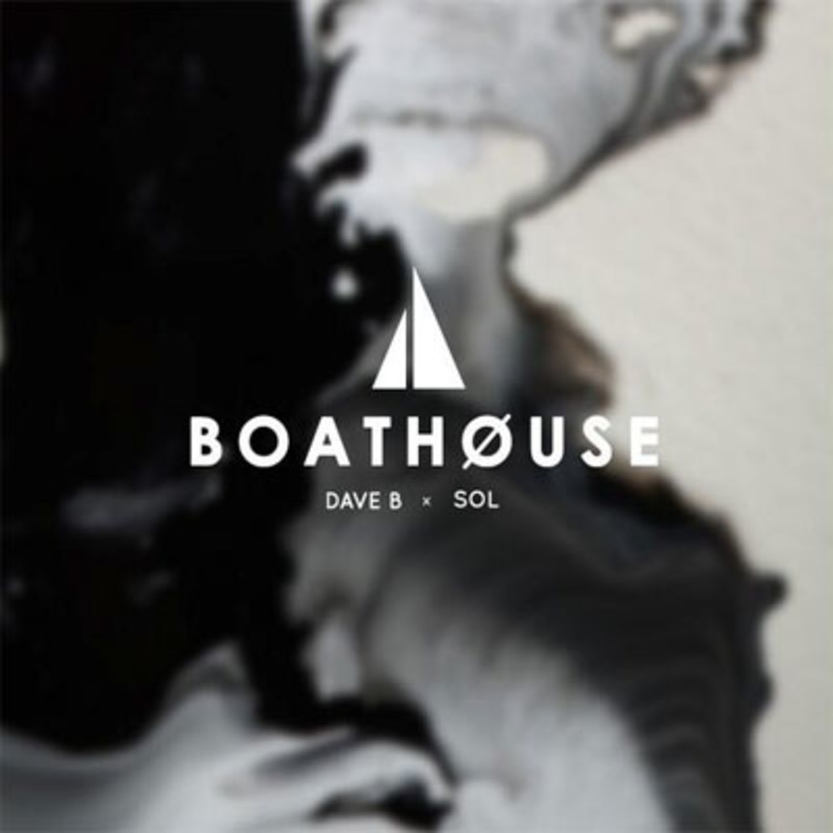 daveb-boathouse.jpg