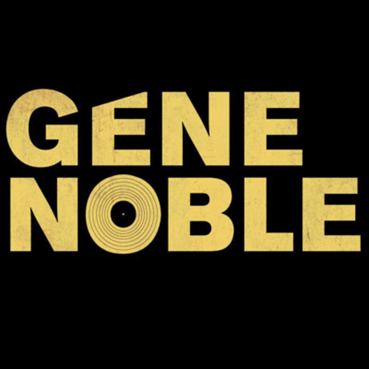 genenoble.jpg