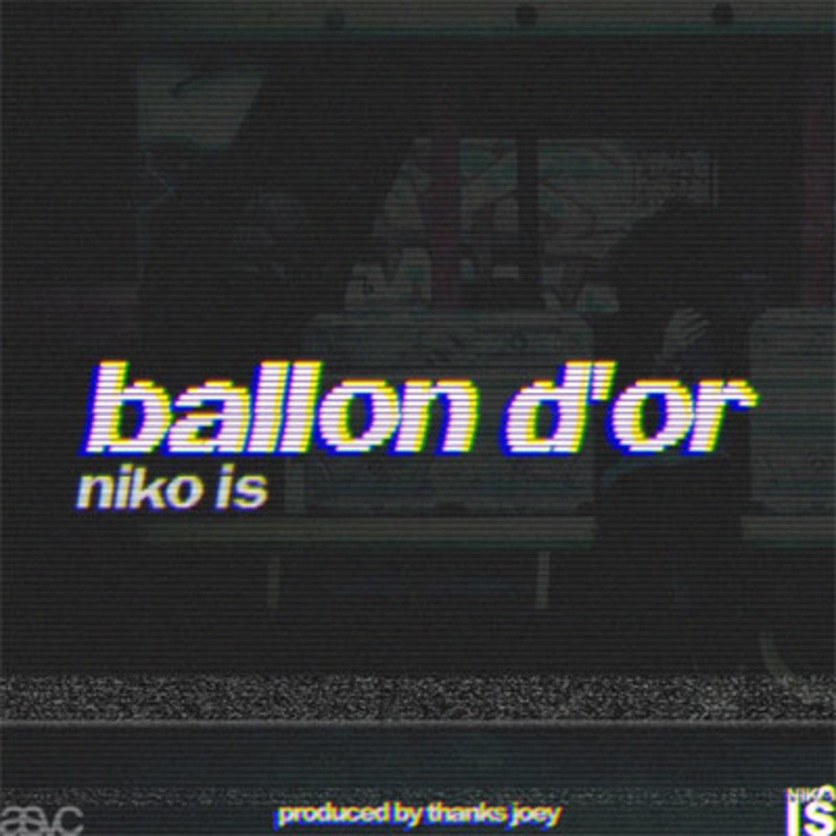 nikois-balloondor.jpg