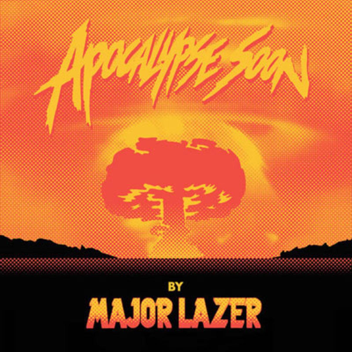 majorlazer-apocsoon.jpg