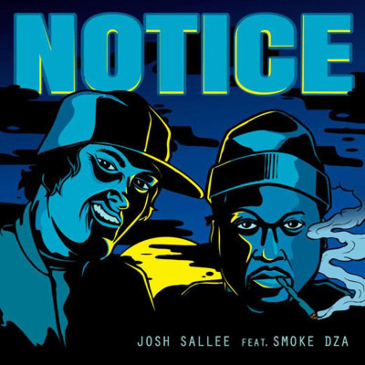 johsallee-notice.jpg