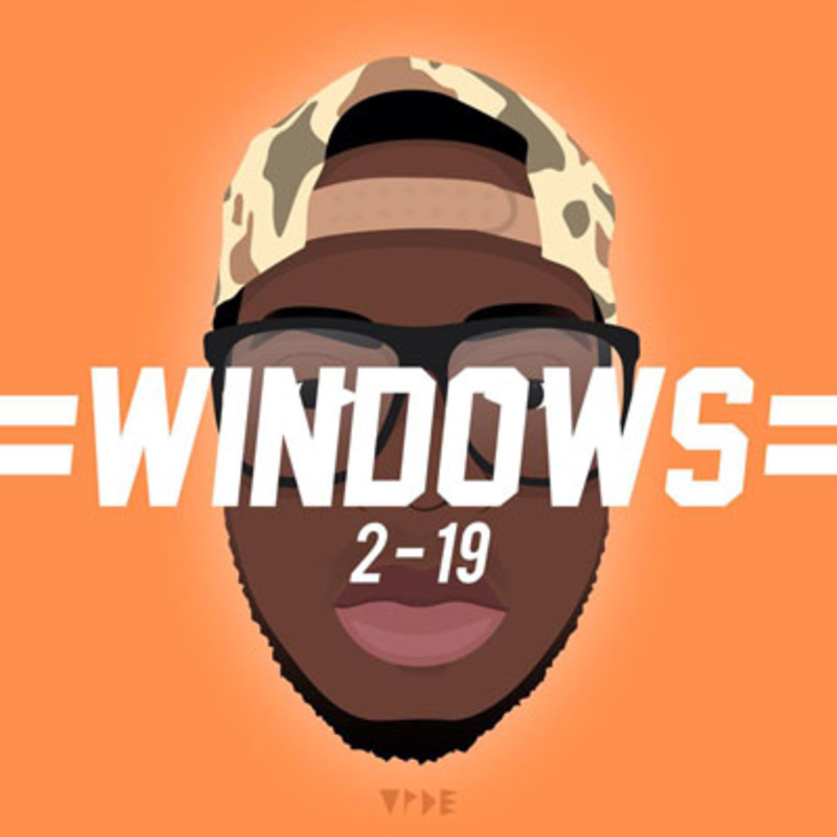 choojackson-windows.jpg