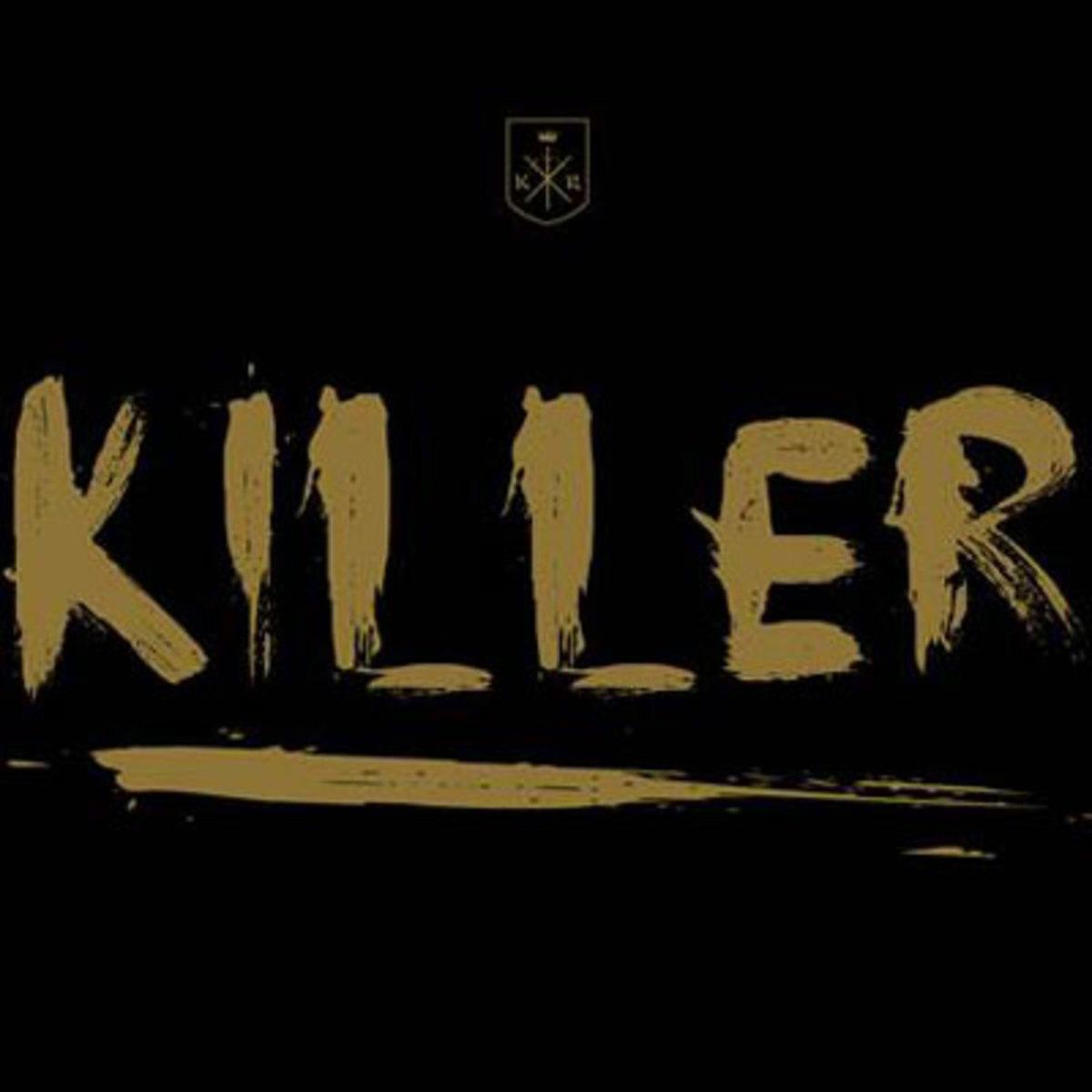 kingreign-killer.jpg
