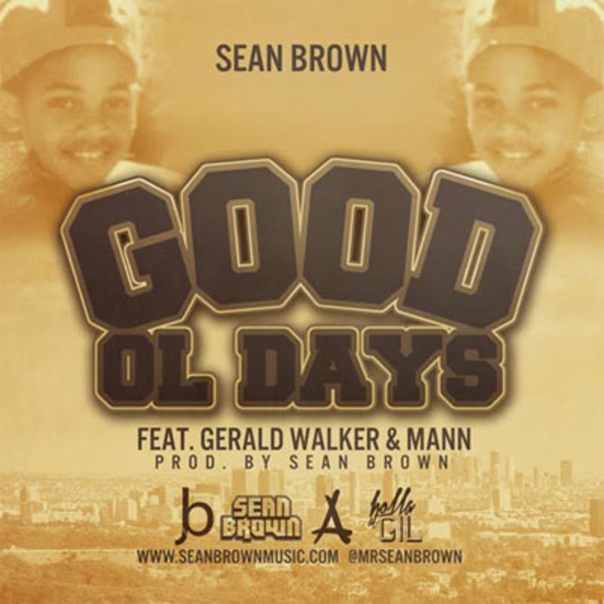 seanbrown-goodoldays.jpg
