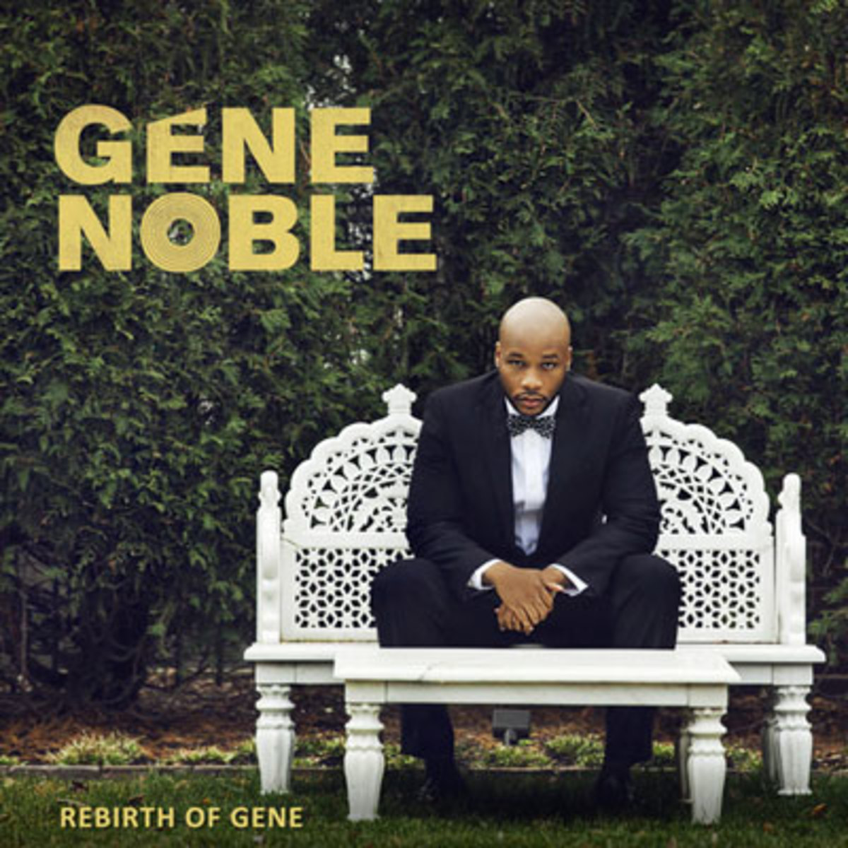 genenoble-rebirth.jpg